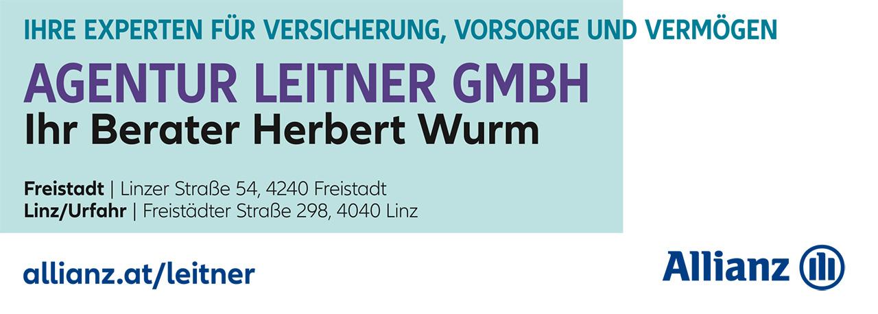 2000x750_4c_transparent_leitner-wurm_1.21.indd