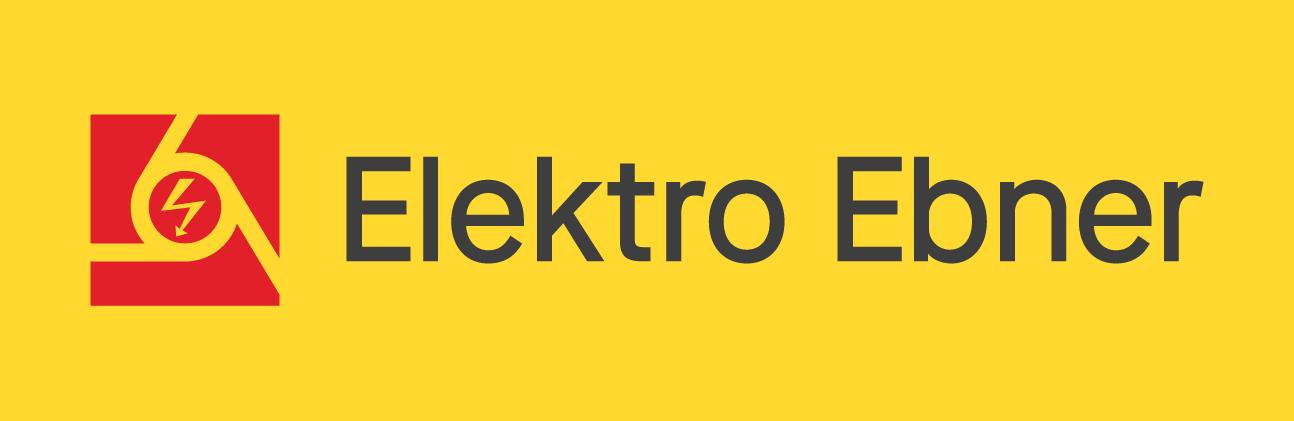 sponsor-elektro-ebner