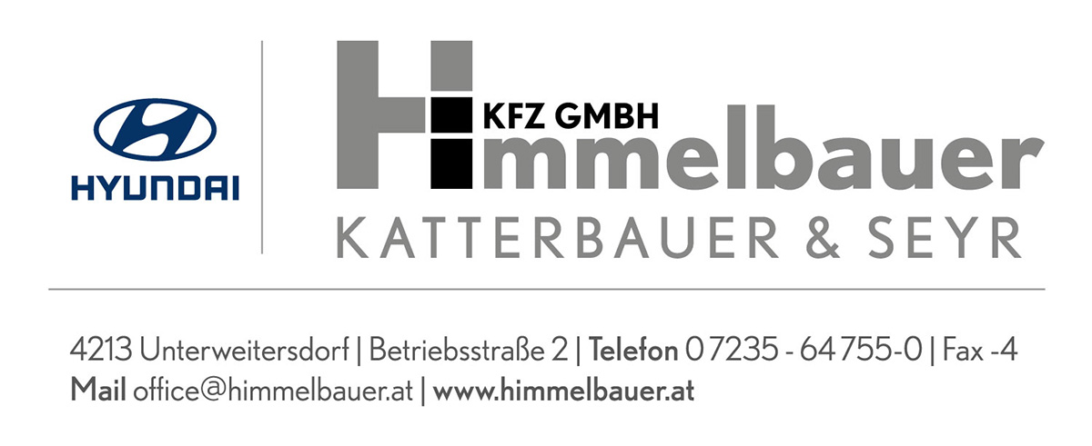 sponsor-himmelbauer
