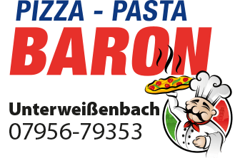 Pizza Baron_Logo