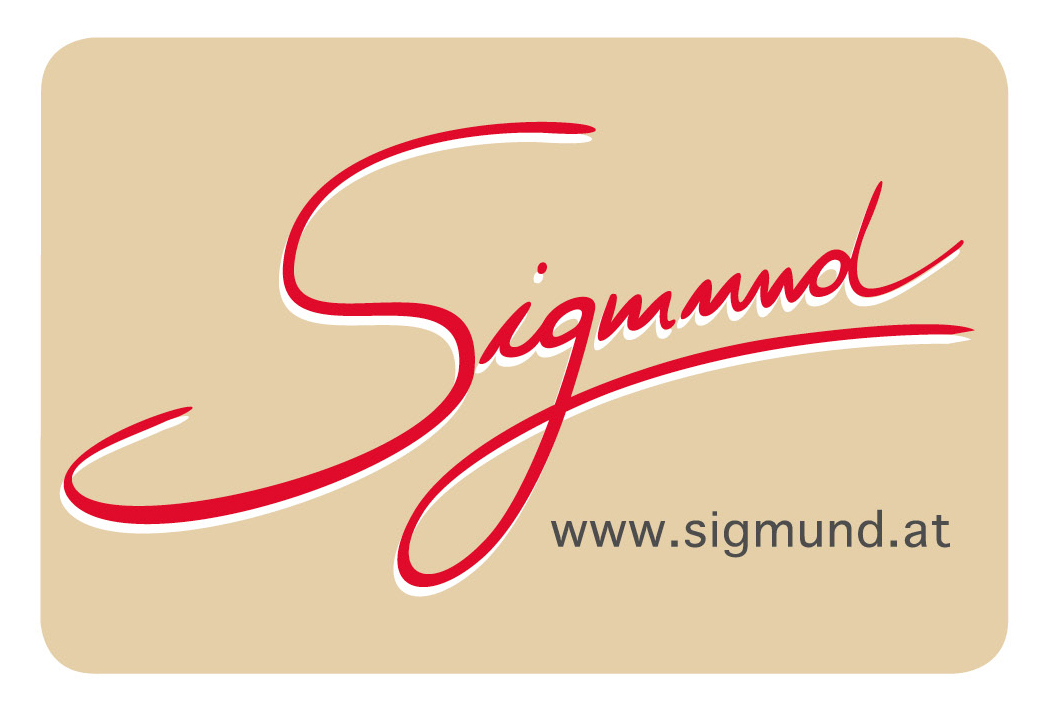 sponsor-sigmund