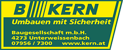 sponsor_baufirma-kern