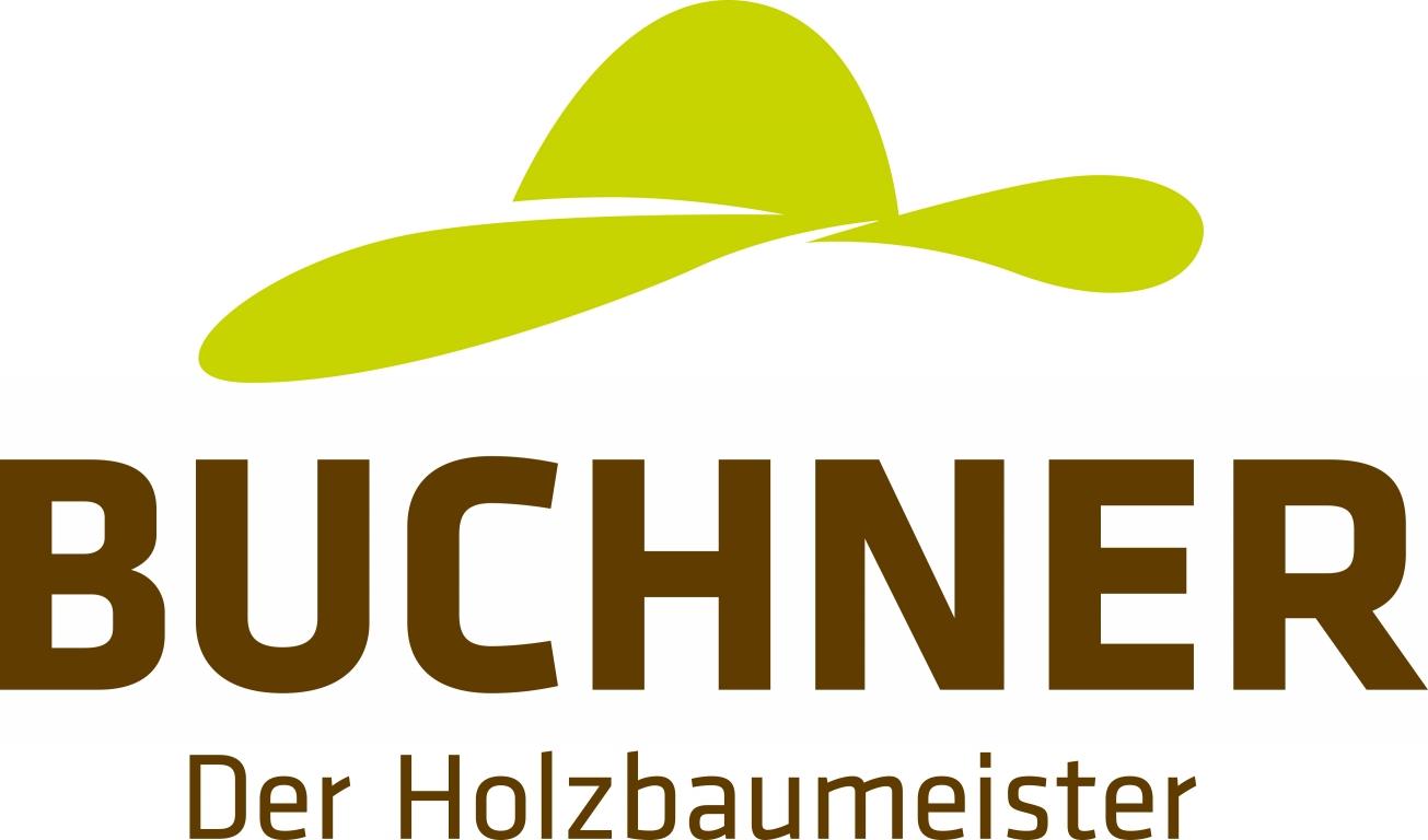 sponsor_buchner