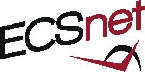 sponsor_ecsnet