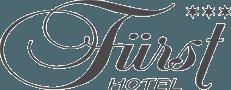 sponsor_hotel-fuerst