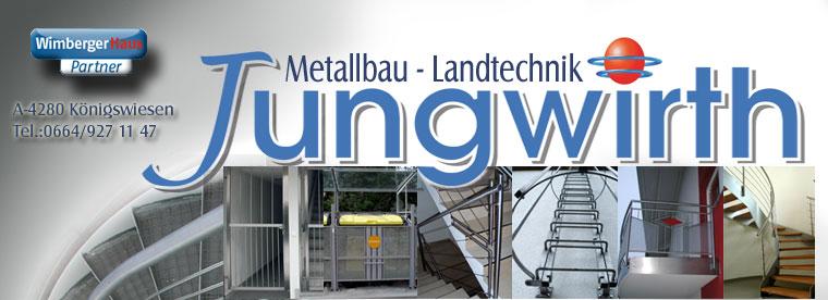 sponsor_jungwirth