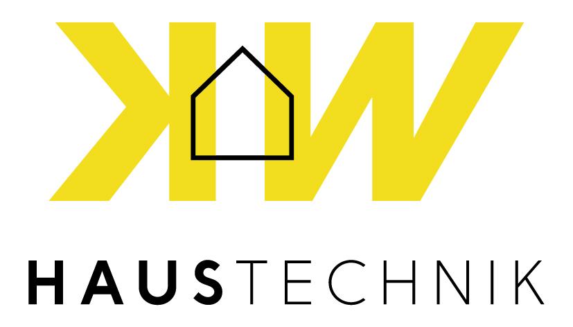 20151124_AZ_Logo_KW_Haustechnik