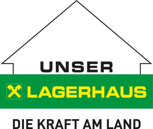 sponsor_lagerhaus