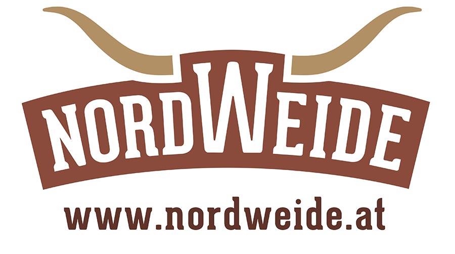 sponsor_nordweide