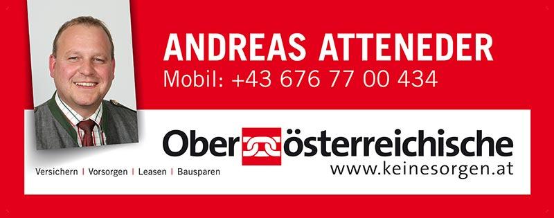 sponsor_ooe_versicherung_atteneder