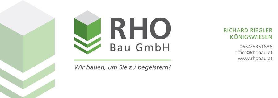 sponsor_rho-bau
