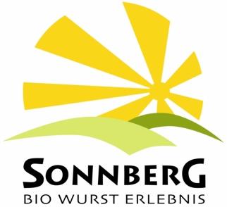 sponsor_sonnberg-biofleisch