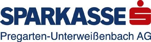 sponsor_sparkasse-unterweissenbach