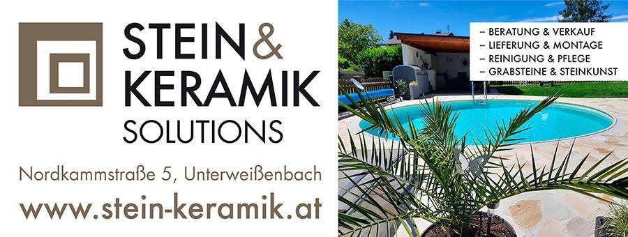 Stein_Keramik_Werbetafel UWB_2000x750