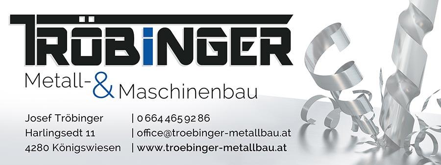 Tröbinger_MB_Tafel_Sportplatz UWB