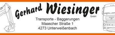 sponsor_wiesinger-transporte