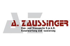 sponsor_a-zaussinger