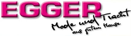sponsor_egger-moden