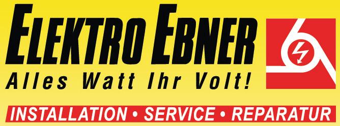 sponsor_elektro-ebner