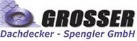 sponsor_grosser-spenglerei