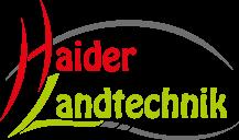 sponsor_haider-felix-landtechnik