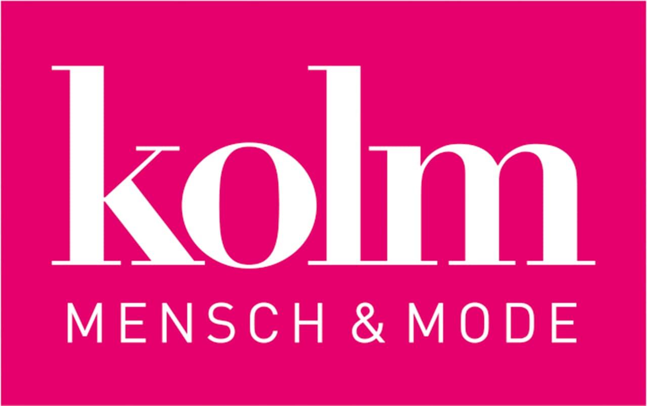 sponsor_kolm-moden
