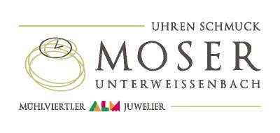 sponsor_moser-uhren-schmuck
