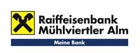 sponsor_raiffeisen-bank-muehlviertler-alm