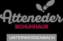 sponsor_schuhhaus-atteneder