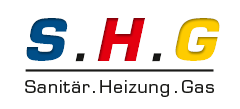 sponsor_shg-installationstechnik