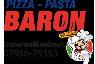sponsor-pizza-baron